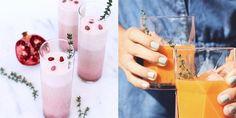 Bloesem Living | 5 Food Instagrammers
