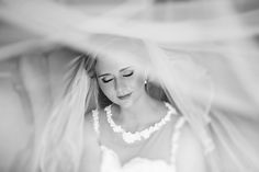 Best Wedding and Portrait Photographers Darrell Fraser South Africa Portrait Photographers, Wedding Venues, Africa, Wedding Reception Venues, Wedding Places, Afro, Wedding Locations