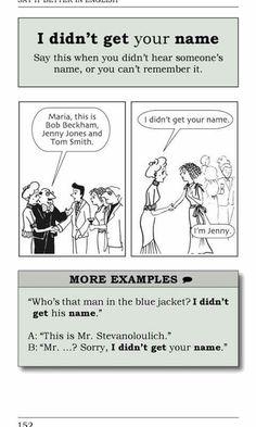 English Prepositions, English Sentences, English Vocabulary Words, Learn English Words, English Phrases, English Idioms, English Writing, English Study, English Lessons