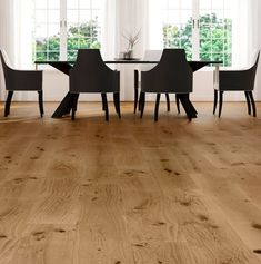 Natura 20mm Oak Ironbark Manor Extra Wide Plank Engineered Oak Wood Flooring is a truly practical engineered oak product, chosen for it's strength, flexibility of installation and overall stability it really does offer you a long term solution to your engineered Oak flooring installation. Suitable for underfloor heating. At 240mm wide it is a stunning board, and the character grade provides a lively appearance as well as retaining some natural colour variance Engineered Oak Flooring, Slate Flooring, Cork Flooring, Hardwood Floors, Armstrong Flooring, Wide Plank, Types Of Wood, Flooring Installation, Underfloor Heating