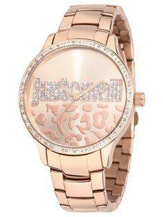 JUST CAVALLI HUGE MID Watch | R7253127507