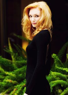 Image result for eleanor tomlinson hair