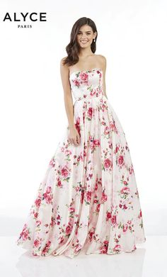Dresses - By Style - Medium Fullness - Page 4 Pagent Dresses, Best Prom Dresses, Wedding Party Dresses, Ball Dresses, Evening Dresses, Bridesmaid Dresses, Elegant Dresses, Beautiful Dresses, Nice Dresses