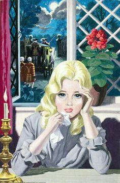 Cendrillon. Ladybird book.