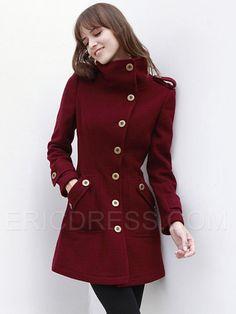 b14bb92c94a Online Fashion Shop Shop women fashion accessories and clothes. Ericdress
