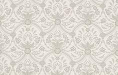 Almedia Seaspray - Laura Ashley fabric