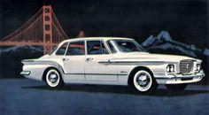 1961 plymouth valiant white | 1961-Plymouth-Brochure-Valiant-V-200-4d-sdn-Valiant-White-svr.jpg