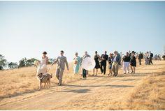 LisKate_Napa-LGBT-wedding-photography_ wedding parade