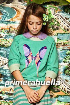 Primera huella-moda-infantil-argentina