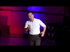 自私的力量 | 鄭匡宇 | TEDxDongWuU - YouTube