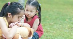 Learn about the importance of self-awareness for your child with learning and attention issues. Read about self-awareness skills and why it benefits children.
