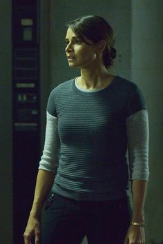 """The Strain 