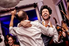 Austin Texas & International Wedding Photographer - Adam Kealing