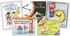 Telling Time Activities for Teaching Primary Students Telling Time Activities, Teaching Time, Kids Learning Activities, Teaching Math, Teaching Resources, 2nd Grade Math, Second Grade, Grade 2, Year 1 Classroom