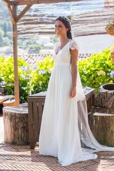casarcomgraca wedding reportagem inspiration noivos casamento