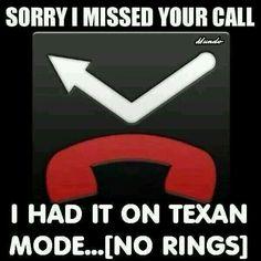1f6126359 60 Best Houston texans images