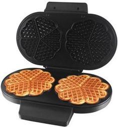 Best pris på Wilfa Tradisjon Dobbel DWA-516W - Se priser før kjøp Rum, Waffle Iron, Waffles, Kitchen Appliances, Diy Kitchen Appliances, Home Appliances, Belgian Waffle Iron, Waffle, Rome