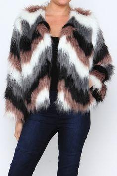 FashionGo | YETTS | MJ5149-C26-S