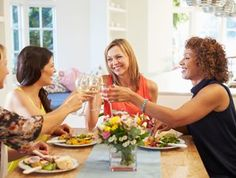 let's have supper - Search Results | Southern Living