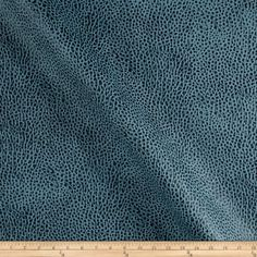 Plastex Fabrics Faux Leather Boca Blue Fabric By The Yard Leather Upholstery Fabric, Outdoor Upholstery Fabric, Faux Leather Fabric, Fabric Decor, Fabric Design, Sewing Stores, Blue Fabric, Discount Designer, Accent Pillows