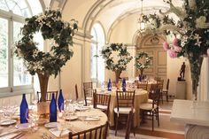 100 Ideas for Winter Weddings   Wedding Planning, Ideas & Etiquette   Bridal Guide Magazine