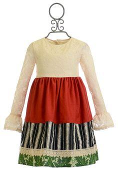 110 Best Christmas Dresses For Girls Images Dresses Of Girls