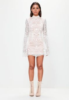 Shop new arrivals from Missguided on Keep!