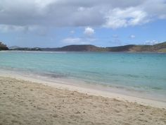 Lindquist Beach, Water, Outdoor, Gripe Water, Outdoors, The Beach, Beaches, Outdoor Living, Garden