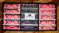 BrillenEyes Eyewear