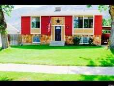 Your Dream Utah Property | $185,000 | 1124 N Madison Ave Ogden UT 84404 | Property Details - MLS #1465159 | UtahRealEstate.com