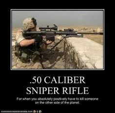 God Bless Americas Armed Forces P.S: not all of these pictures are of Marines! Military Quotes, Military Humor, Military Life, Usmc Humor, Military Force, Gi Joe, Motivational Posters, Guns And Ammo, Special Forces