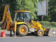 Tips for Ensuring The Safety of Machine Operators on a Construction Site