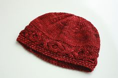 Free Ravelry: Smooches for baby