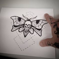 tattoo flash - Google Search
