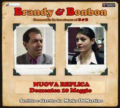 #B&B #Tecla a #Napoli. #domenica 10 maggio