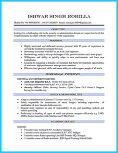 Cool Best Current College Student Resume With No Experience, Check More At  Http:/  College Student Resume Templates