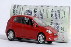 Find HDFC Car LOan Interest rates at BankBazaar.com