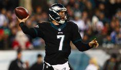 Denver Broncos Rumors: Could Eagles' Sam Bradford Be... #SamBradford: Denver Broncos Rumors: Could Eagles' Sam Bradford Be… #SamBradford