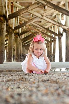 Sweet Lemon Photography, Myrtle Beach Photographer, Family Photography