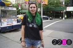 Photo: pedrodrigonzalezNew York City
