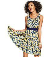mark Go To Print Dress $36.00 www.youravon.com/pamelataylor