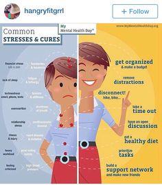 Hangryfitgrrl repost healthy eating life
