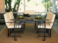 kyoto - indoor and outdoor furniture