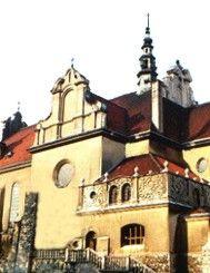Sanktuarium św. Józefa. http://www.czestochowa.simis.pl/index.php?www=parafie_pl