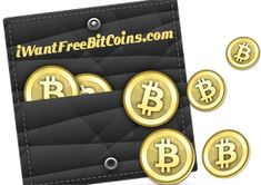 Want BitCoins? Get free BitCoins for completing tasks and offers. Use our referral program to earn Bitcoin Definition, Free Bitcoin Mining, Bitcoin Faucet, Make Easy Money, Crypto Currencies, Online Marketing, Create Yourself, How To Find Out, Investing