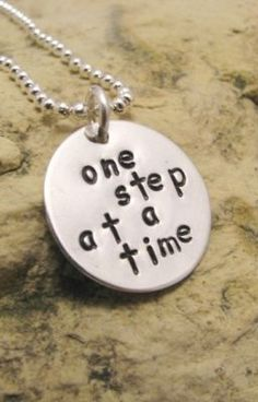 One Step At A Time - BridgetteBlow Read It Now And Follow Me <3 http://www.wattpad.com/story/6554210-one-step-at-a-time Stay Beautiful/Handsome! Bye xx.