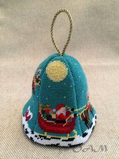 Gallery.ru / Фото #3 - Красивые новогодние игрушки и ёлочки - ksuxa24