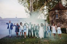 0071-ela-poppies-photographe-mariage-alternatif-rock-n-roll-un-beau-jour