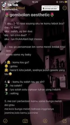 Quotes Rindu, Quotes Lucu, Quotes Galau, Music Quotes, Cute Couples Texts, Couple Texts, Instagram Music, Instagram Quotes, Love Songs Playlist