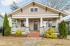 419 Colville St, Listed 3.29.16 #northchatt #homesweetchatt